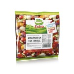 Dione_Extra_Zelenina_na_grill_450g