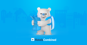 HotelsCombined3
