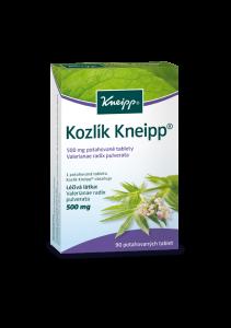 Maketa_Kneipp_Kozlík_léčivo
