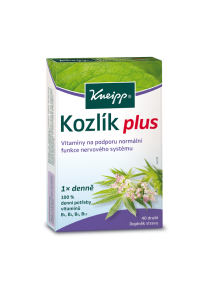 Maketa_Kneipp_Kozlík_plus