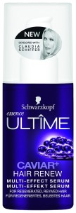 serum_kaviar_ultime