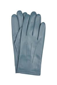 marks-and-spencer-rukavice