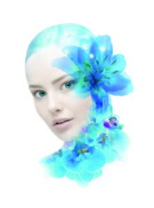 1NUANCE_BLUE_print2016