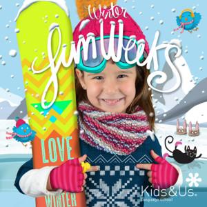 FW_winter17_language