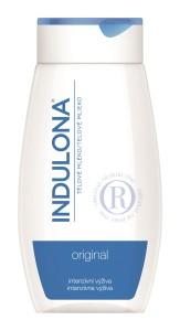 INDULONA-ORIGINAL_telove-mleko