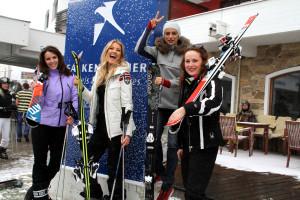 Jde_se_lyžovat