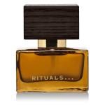 Rituals.cz_Sultan_de_Muscat_10_ml,_Parfem_pro_muze_10ml,_cena_280_Kc