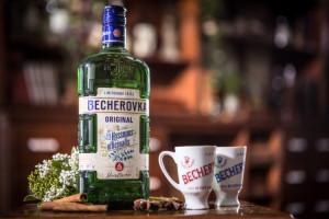 Becherovka_specialni_edice-002