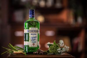 Becherovka_specialni_edice-003