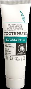 Eukalyptus_pasta_Urtekram