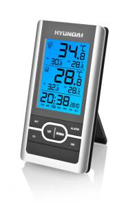 Euronics_MeteorologickaStanice_HyundaiWS1070_499Kc