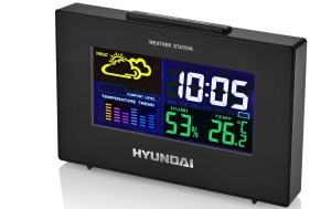 Euronics_Meteorologicka_Stanice_HyundaiWS2020_399Kc