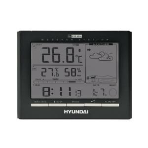 Kasa_MeteorologickaStanice_HyundaiWSC2180_999Kc