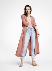 Lindex Better denim2