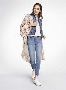Lindex Better denim3