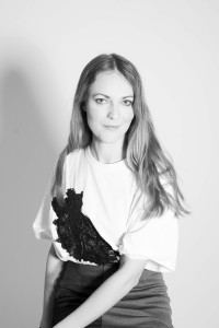 Michaela_Hriňová