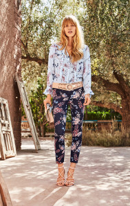 ORSAY_Blooming_Girls_WEB