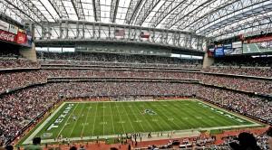 Stadion_zdroj_AMC