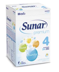 Sunar_Premium_4
