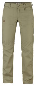 abisko_shade_trousers