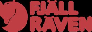 fjallraven-logo-1