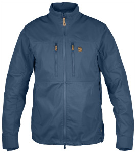 shade_jacket