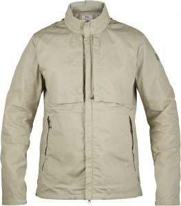 travel_jacket