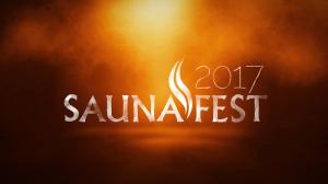 saunafest_logo