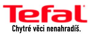 Tefal-logo