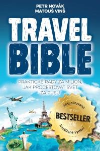 Nová Travel Bible