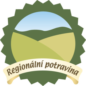 logo regionalni potravina 01