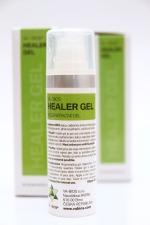 healer-gel