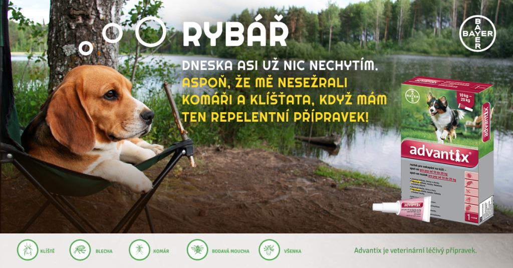 rybar_1200x628_advantix_
