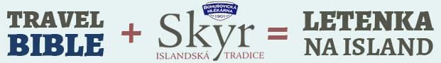 www.travelbible_skyr