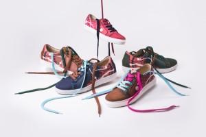 Colours_Bata