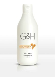 GH_Nourish_body_wash