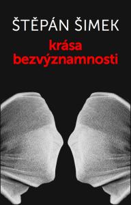 Krasa_bezvyznamnosti