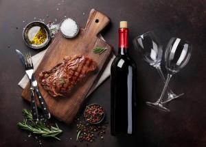 Argentinský_steak