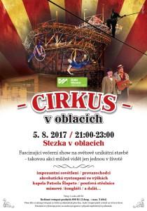 Cirkus_plakát
