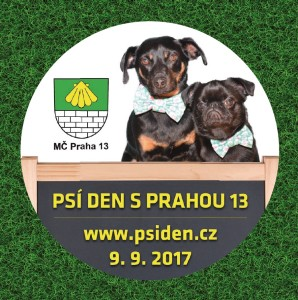 Psí_den_2017