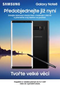 Black Note8 CZ_change_
