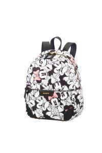 Samsonite_DisneyForever_Backpack_1649Kc