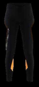 elast. kalhoty 2