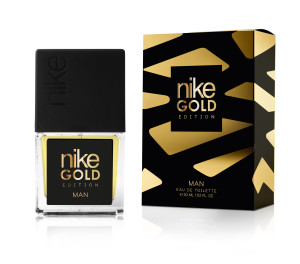 nike_gold_edition_for_him_30_ml_269_Kc