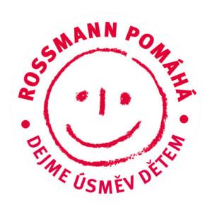 usmev-logo