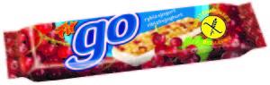 Fit_go_rybíz_+_jogurt