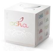Ccha_box_Variety Pack