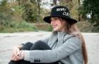 Nádherná zpěvačka Nelly Řehořová vydává videoklip k písni Nevěřím !