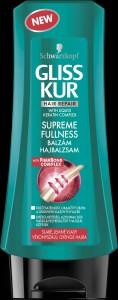 GK_SupremeFullness_CON_200