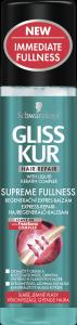 GK_SupremeFullness_ERC_200
